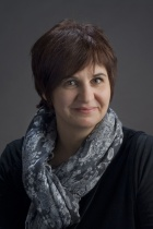 Andrea Wachhorst