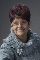 Barbara Junck