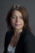 Sabine Junck